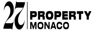 27 PROPERTY MONACO
