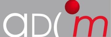 Association des Directeurs Informatiques de Monaco - A.D.I.M.
