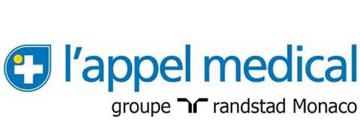 Appel Medical - Aide à la personne - Groupe Randstad