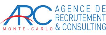 ARC Monte-Carlo