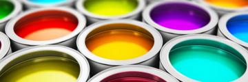 Ideljescolors