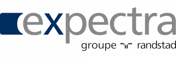EXPECTRA  Monaco - Groupe Randstad