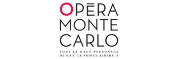 Opéra de Monte-Carlo