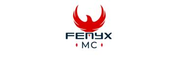 FENYX MC