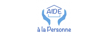 Aide à la personne