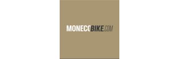 MonecoBike