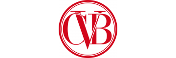 Viviani Champfleury Barco