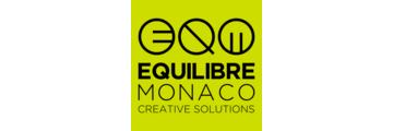 Equilibre Monaco